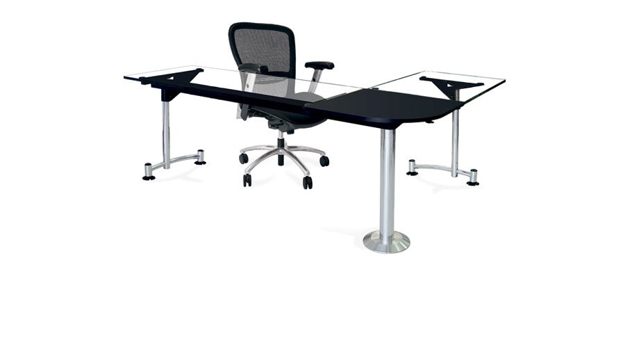 Famoso escritorios para muebles de oficina elaboraci n for Muebles de oficina usados olx