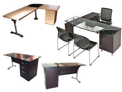 Multioficinas muebles para oficina for Suministro de oficina
